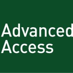 Advanced Access Photo_Page_1